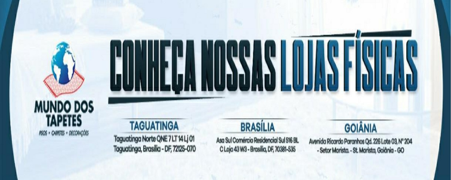 Lojas - Celular