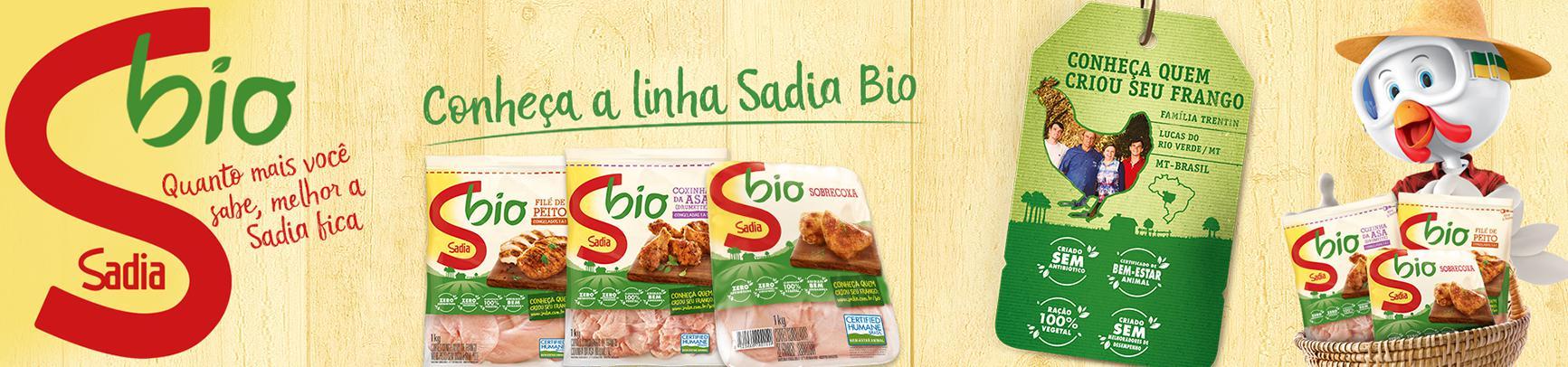 banner sadia bio