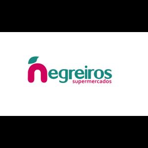 Supermercado Negreiros Itaquera - Loja 01