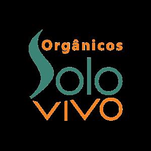 Marca Solo Vivo - São Paulo