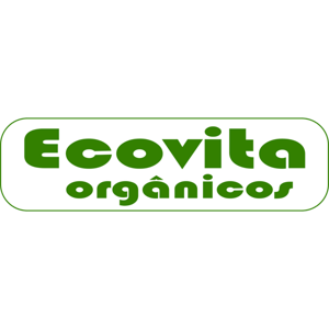 Marca Ecovita Orgânicos