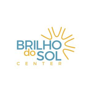 Marca Brilho do Sol Center