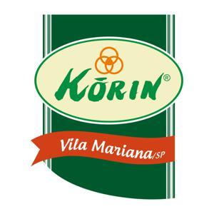 Marca Korin - Vila Mariana
