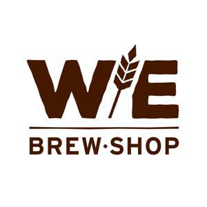 Marca WE Brew Shop