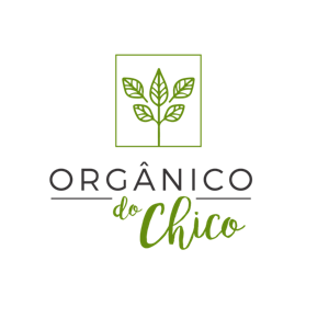 Orgânico do Chico