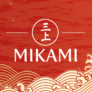 Marca Mikami