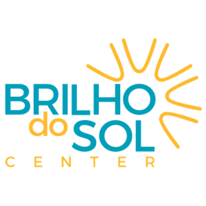 Marca Brilho do Sol Center