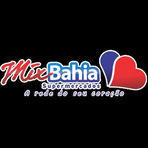 Marca Mix Bahia Supermercados