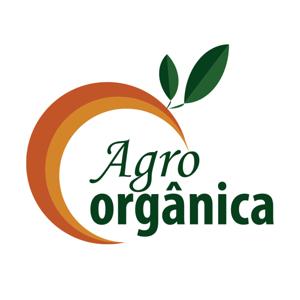 Marca Agro-Orgânica