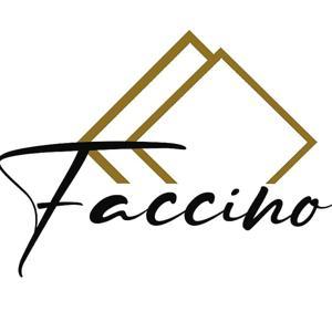 Marca Faccino