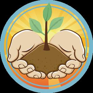 Marca Cultivo Orgânicos