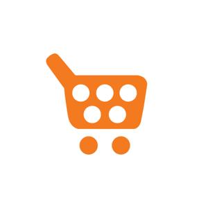 Marca Supermercado Modelo