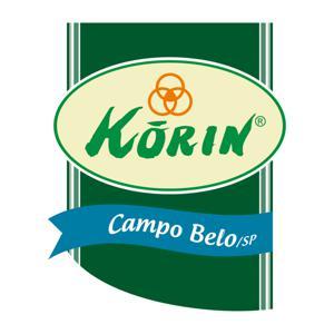 Marca Korin - Campo Belo