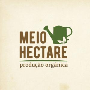 Marca Meio Hectare