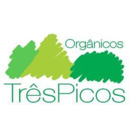 Orgânicos Três Picos