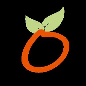 Marca Orgânia