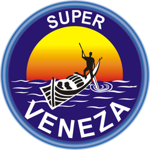 Marca Super Veneza Guará II