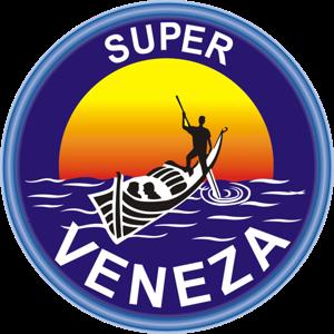 Marca Super Veneza Guará I
