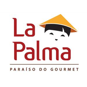 Marca La Palma Asa Sul