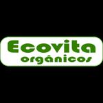 Ecovita Orgânicos