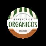 Barraca de Orgânicos