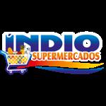 Supermercado Índio
