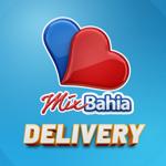 Mix Bahia - Pituba