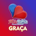 Mix Bahia Graça