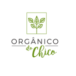 Marca Orgânico do Chico