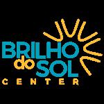 Brilho do Sol Center