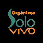 Solo Vivo - Rio de Janeiro