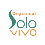 Solo Vivo - Santos