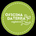 Oficina da Terra Orgânicos