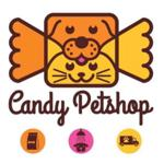 Candy Pet Shop