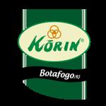 Korin - Botafogo