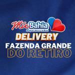 Mix Bahia - 3L Fazenda Grande
