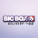 BIG BOX - 408 Norte