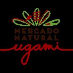 Ugami Mercado Natural