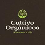 Cultivo Orgânicos