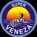 Super Veneza Cruzeiro 1101