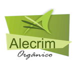 Alecrim Orgânicos