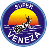 Super Veneza Guará II