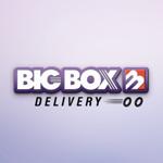BIG BOX - Lago Norte (CA 1)